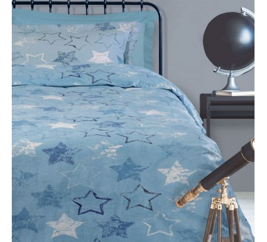 Κουβέρτα Fleece Μονή Kids Blankets Line Prints 4738 Das Home (160x220) 1Τεμ