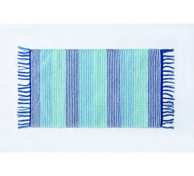 Χαλάκι Bath Nori Cotton Palamaiki (50x80) 1Τεμ